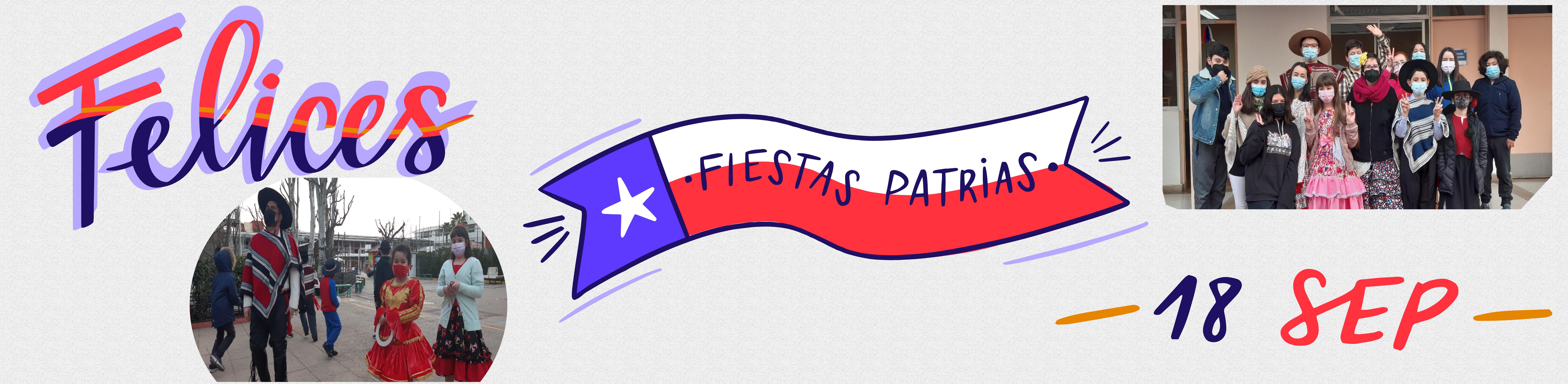 FIESTAS_PATRIAS
