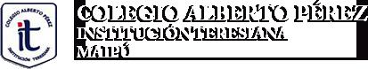Colegio Alberto Pérez